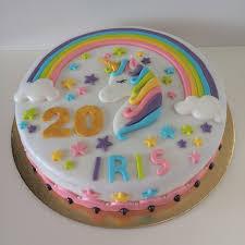 iris birthday cake unicorn birthday cake easy unicorn