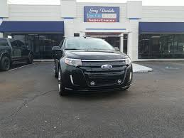 Ford Edge For Sale In Jackson, MS 39208 - Autotrader Used 2016 Ford Edge Titanium Leather Navi Dual Mnroof For Questions Starting System Fault Cargurus Sale In Joliet Il New 2018 Sport 4779500 Vin 2fmpk4ap0jbc62575 Truck Details West K Auto Sales Se 4d Sport Utility San Jose Cfd11758 Epic 97 About Remodel Best Diesel Truck With 3449900 2fmpk3k82jbb94927 Iron Mountain Vehicles For View Search Results Vancouver Car And Suv Budget 2015 Reviews Rating Motortrend Temple Hills Cars Trucks Suvs