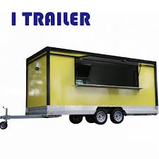 China Airstream Catering Food Vans For Sale - China Lunch Vans, Food ... Shiny Stainless Steel China Supply Produce Airstream Food Truck For Manufacturers And Suppliers On Snow Cone Shaved Ice Food Truck For Sale Fully Loaded Nsf Approved Kitchen 2011 Customized Outdoor Mobile Avilable 2018 Qatar Living 2014 Custom Show Trucks For Airstreams Nest Caravans Trailers Are Small Towable Insidehook Jack Daniels Operation Ride Home Air Stream Trailer Visit Twin Madein Tampa Area Bay The Catering Co Ny Roaming Hunger