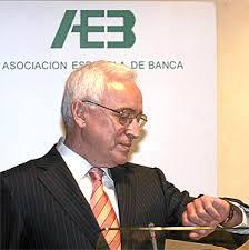 """La banca española podría suavizar medidas por razones """"humanitarias"""""""
