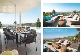 100 Casa Viva 259 Cover Story Interior Photographer