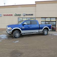 100 Used Truck Beds For Sale Bed Caps Dodge Ram 1500 Unique 2017 Ram 3500 Laramie For