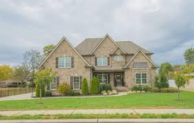 City Tile Murfreesboro Tn by Wynthrope Hall Homes For Sale Murfreesboro Tn
