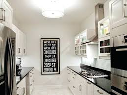 Red Black White Kitchen Decor And Damask Ideas Pinterest