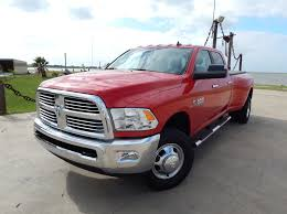 2014 Ram 3500 Dually: Heavy Lifter In Comfort - Truck Talk - - GrooveCar Srw Or Drw Ram Truck Options For Everyone Miami Lakes Blog Big Country Toys 3500 Mega Cab Dually 855612004393 Ebay Custom Wheelsdima With Semi Wheels For Trucks Lebdcom 2019 Silverado 2500hd 3500hd Heavy Duty Ho Scale Lighted Ford F350 Crew Fire Department Bangshiftcom 1964 Chevy Dually 1985 Chevy 1ton Dually The Compelling History Of Dodge Pickup 26 American Force Polished Wheels On A Someone Took Their To The Autocross Drive 1951 Intertional L150 Series 2 Ton