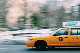 How Do I Fight An Improper Turn Ticket In New York? | Weiss ...