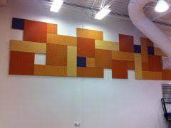 Tectum Tonico Ceiling Panels by 7 Best Interior Design Images On Pinterest Panel Art Acoustic