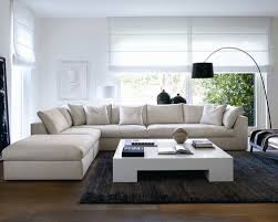 Living Room IdeasModern Rooms Ideas Example Of A Large Minimalist Design In Other