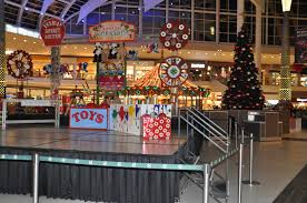 Nbc Christmas Tree Lighting 2014 by Riverchase Galleria To Hold 2016 Tree Lighting Ceremony Friday