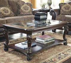 coffee tables dazzling ashley furniture lift top coffee table