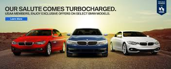 Bmw Usa Careers The Best Famous BMW 2017