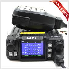 Quad Band Mobile Radio Qyt Kt 7900d Mini Color Screen Quad Display ... Gizmovine Rc Car 24g Radio Remote Control 118 Scale Short 2002 2003 42006 Dodge Ram 1500 2500 3500 Pickup Truck 1979 Chevy C10 Stereo Install Hot Rod Network 0708 Gm Truck Head Unit Rear Dvd Cd Aux Xm Tested Unlocked Trophy Rat By Northrup Fabrication W 24ghz Esc And Motor 1 1947 Thru 1953 Original Am Radio Youtube Ordryve 8 Pro Device With Gps Rand Mcnally Store Fast Lane 116 Emergency Vehicle 44 Fire New Bright 124 Scale Colorado Toysrus 2way Radios For Trucks Field Test Journal Factory Rakuten Chrysler Jeep 8402