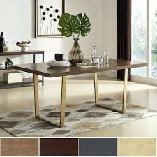 Bohemian Dining Table – Haenterprises.co Exciting Eclectic Ding Rooms Boho Style That Can Fit In Top 5 Room Rug Ideas For Your Overstockcom Now You Have The Bohemian Of Dreams Get Look Authentic Midcentury Modern Design By Havenly Amazoncom Yazi Red Mediterrean Tie On 20 Awesome And Decor Photo Bungalow Rose Legends Fniture 6pc Rectangular Faux Cement Set In Chestnut