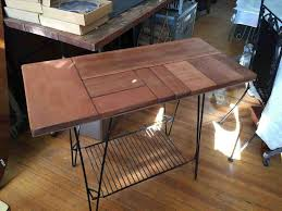 Diy Tables Rustic Industrial Pipe Table With Rhisgolfclubcom Sofa Modern Sofasrhfcdhwinfo Couch