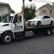 Affordable Car Towing Company New York, Car Towing Services - J&A Car Towing 5 Best Brake Pads For Complete Buyers Guide Bestofautoco Trucks Towingwork Motor Trend Mesa Az Tow Truck Company Pickup Toprated 2018 Edmunds What You Need To Know Before Tow Choosing The Right Tires Towing Job Bestride Affordable New York Services Ja Ford F150 Diesel Revealed Packing 30 Mpg And 11400lb For Sake Learn Difference Between Payload 060 Test Archives The Fast Lane