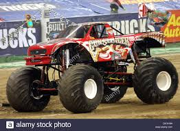 Jan. 16, 2010 - Detroit, Michigan, U.S - 16 January 2010: Gunslinger ... Monster Truck Photography By Andrew Fielder Home Facebook Gunslinger At Metro Pcs Belleview 42917 937 K Country New Orleans La Usa 20th Feb 2016 Bbarian Monster Truck In Jam Pickup Hot Wheels Youtube Gun Slinger The Fatboy Way Trucks Christmas Tree Lighting Hello Dolly Fun Things Gunslinger Trigger King Rc Radio Controlled Racing Gunslinger Freestyle Jax2018 La Usa Stock Photos You Think Know Your Facts Mutually