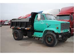 100 Don Baskin Truck Sales Srt4s For Sale Dodge SRT Forum Khosh