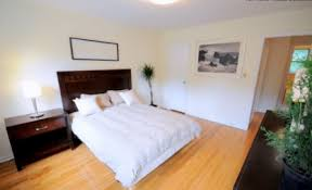 bedroom apartments in linden nj wilmonhome