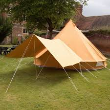 Tent Canopy Awning - Tangerine Orange Thorncombe Farm Dorchester Dorset Pitchupcom Amazoncom Danchel 4season Cotton Bell Tents 10ft 131ft 164 Tent Awning Boutique Awnings Flower Canopy Camping We Review The Stunning Star From Metre Standard Emperor Bells Labs Which Bell Tent Do You Buy Facebook X 6m Pro Suppliers And Manufacturers At Alibacom