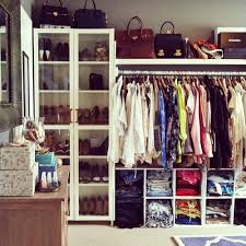 Chocolate Laced Inside My Closet Part I Staggering Shop Tumblr Ideas Teresuch
