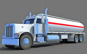 3D Tanker Truck Model – 3D Horse 1958 Chevrolet Truck Original Sales Booklet All Models Pickup Electric Semi Trucks Heavyduty Available 2018 Ram Harvest Edition 1500 2500 3500 6 Types Diecast Mini Alloy Plastic Cstruction Model Dump Plastic Models Carmodelkitcom Semitrailer Rigging 3d For Download Turbosquid 1936 Dodge Blue 1 32 Car By Signature Tanker Horse Large Scale That Will Blow Your Mind 1984 Matchbox Of Yesteryear Y2 1927 Talbot Van Ebay New Chevy Year 7th And Pattison