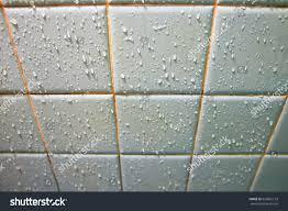 genesee ceramic tile gallery tile flooring design ideas