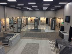 m s international inc updates expands bay area showroom and