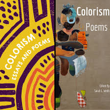 Ultimate List Of Colorism Books For All Ages Healing