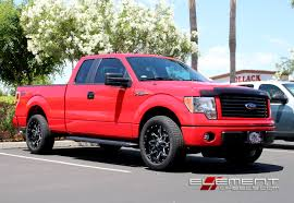 100 Ford Truck Rims F150 Wheels Custom Rim And Tire Packages