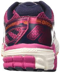 Brooks Ghost 9 Night Sky Cheap, Brooks Vapor 3 Women's ... Coupon Code For Miss A Ll Bean Home Sale Brooks Brothers Online Shopping Carnival Money Aprons Brooks Running Shoes Clearance Nz Womens Addiction Shop Mach 13 Ladies Vapor 2 Mens Coupon 2018 Rug Doctor Rental Coupons Promo Free Shipping Babies R Us Ami 15 Off Brother Designs Discount Brother Best Buy Samsung Galaxy Tablets
