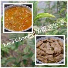 thermom鑼re digital cuisine 10 best 美善品thermomix images on angus steak apple