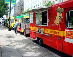 Kid-Friendly In DC: Farragut Square Food Truck Lunches – The Book Of ... The Batman Universe Warner Bros Food Trucks In New York Washington Dc Usa July 3 2017 Stock Photo 100 Legal Protection Dc Use Social Media As An Essential Marketing Tool May 19 2016 Royalty Free 468909344 Regs Would Limit In Dtown Huffpost And Museums Style Youtube Tim Carney To Protect Restaurants May Curb Food Trucks Study Is One Of Most Difficult Places To Operate A Truck Donor Hal Farragut Square 17th Street Nw Tokyo City Roaming Hunger