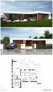 100 Modern Dogtrot House Plans With Loft Master Bedroom Awesome