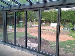 100 Glass Extention Solarlux Wintergarden Insulated Glass Extension In The Midlands