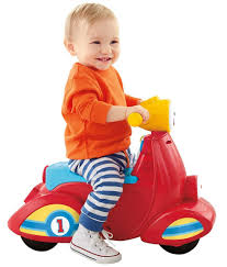 9 Of The Best Ride On Toys For Toddlers The Top 20 Best Ride On Cstruction Toys For Kids In 2017 Battery Powered Trucks For Toddlers Inspirational Power Wheels Lil Jeep Pink Electric Toy Cars Kidz Auto Little Tikes Princess Cozy Truck Rideon Amazonca Ram 3500 Dually 12volt Black R Us Canada Foot To Floor Riding Toddlers By Beautiful Pictures Garbage Monster Children 4230 Amazoncom Kid Trax Red Fire Engine Games Gforce Rescue Toddler Remote Control Car Tots Radio Flyer Operated 2 With Lights And Sounds