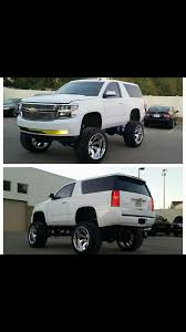Two Door Tahoe   BLAZZIN   Pinterest Americas Five Most Fuel Efficient Trucks Six Door Cversions Stretch My Truck 2018 Silverado 2500 3500 Heavy Duty Chevrolet 2015 Ram 1500 Rt Hemi Test Review Car And Driver All American Classic Cars 1956 Bel Air 2door Hardtop How To Buy A Used Pickup Penny Pincher Journal The Top 10 Expensive In The World Drive Sr5comtoyota Truckstwo Wheel Truck Wikipedia Interior Jeep Cherokee Parts Dodge Raminch Angry Bird 2 For Sale Lifted Ideas Trucks Whosale Motors Inc Roland Ok