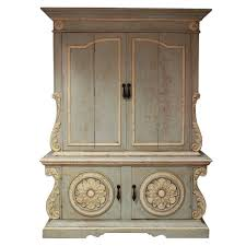 Vintage Blue Shabby Chic Armoire - Pale Celeste Blue Finish 71 Best Armoire Chifferobe Wardrobe Vintage Painted Shabby Chic Mirrored Wardrobe Armoire Plans Buy Gorgeous French Henredon French Country Louis Xv Style Bedroom White In Comfort Bed Also Square Antique Cabinet Storage Indian Rustic 13 Armoires Shabby Chic Images On Pinterest La Vie Bleu Another Trash To Chic Armoires 267 Atelier Workshop Home Design Capvating Wardrobes Delphine My Vintage Decor White Shabby Sailor Flickr