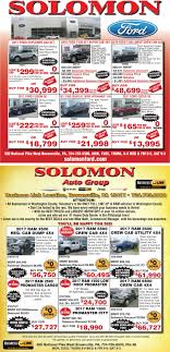 Solomon Ford Brownsville Newspaper Ad | Solomon Auto Group I Will Just Run Out And Buy This Today Lol Survival Bug Out 18 Mobile Business Ideas To Roll You Into Startup Life Logojoy We Finished Custom Bumper For A Local Mercedes Sprinter 2018 Ram Trucks Promaster Cargo Van For Any Job Ups Unveiled Fleet Of Adorable Electric Trucks Ldon Bosch Germans Would Creasingly Feel Safer With Autonomous Self Just Truck And Best Image Kusaboshicom Agile Tracking Solutions Gps Specialists Based In Vancouver Bc Small Work Commercial Vans Nj New Used Mercedesbenz Bell Which Moving Truck Size Is The Right One You Thrifty Blog