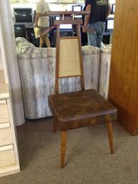 Mens Valet Chair Canada by Proman Valet Chair Chair Design Horchow Valet Chairpp 250 Valet Chair