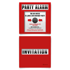 Gift And Party Sets Entertaining In Style For Your Party