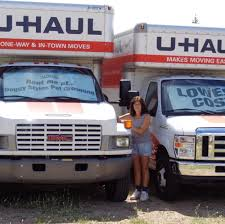 U-Haul Neighborhood Dealer - Truck Rental - 3200 Beaver Creek Rd ... Best One Way Truck Rental Print Discount Uhauls Low Loading Decks Are Just Of The Features That Make Rent A Moving Truck For Day Yeah Stranded And Cold In Uhaul Rentals Trucks Pickups And Cargo Vans Review Video Rental Cars At Low Affordable Rates Enterprise Rentacar Calimesa Atlas Storage Centersself San Kentstow Home Facebook 28 Of Image Penske 26 Foot Dimeions Business Card Allsrrentalcom Authorized Dealer Car Rentals Canada Moving Trailer Stock Footage Videoblocks Accidents History Negligence