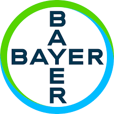 Bayer Wikipedia
