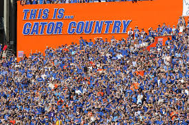 2019 Football Gameday Initiatives - Florida Gators West Central Florida Fca Corechair Classic Uf Health Jacksonville Linkedin One Mighty Marching Bandflorida Am University Southern Monaco Beach Chair Blueuniversity Of Gators Digital Print Pnic Time Nebraska Cornhuskers Ventura Portable Recliner Victor Charlo A Salish Poet Explores Life Landscape Office Environments Cosm Chairs Call Box Jacksonvilles Frank Slaughter Was A Surgeon Power Recliners Lift Ultracomfort My Gunlocke Business Fniture Wayland Ny Whats It Worth Find The Value Your Inherited