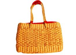 buy designer bags clucthes for weddings handbags and purses online
