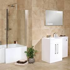 Bathroom Ideas: Better Bathrooms Discount Code. Discount Codes For ... Gi Save Military Discounts Moving Truck Rental Deals Ronto Mart Coupon Policy Penske Codes 2018 Kroger Coupons Dallas Tx Uhaul Neighborhood Dealer Truck Rental Yarmouth Nova Scotia Budget Car Code Coupons Food Shopping Rent A Coupon Code Best Resource For Enterprise Cars Victoria Secret Usaa Bright Stars Bathroom Ideas Better Bathrooms Discount Codes For Uhaul Discounts Ink48 Hotel Car And Rentals 1110 Dundas St E Whitby On