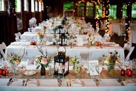 554 X 369 Pixels Rustic Bohemian Wedding Decoration Ideas