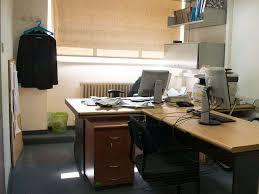bureau partagé petit bureau partagé à neuchatel neuchâtel