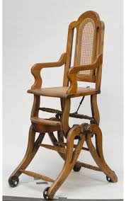 Antique Wooden Combination Baby's High Chair/Rocker Antique Folding Oak Wooden Rocking Nursing Chair Vintage Tapestry Seat In East End Glasgow Gumtree Britain Antique Rocking Chair Folding Type Wooden Purity Beautiful Art Deco Era Woodenslatted Armless Elegant Sewing Side View Isolated On White Victorian La20276 Loveantiquescom Rocksewing W Childs Upholstered Solid Wood And Fniture Of America Betty San Francisco 49ers Canvas Original Box