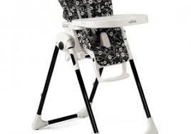 notice chaise haute peg perego meilleur de chaise haute housse
