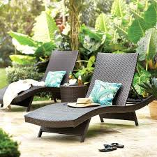 Bjs Outdoor Furniture Cushions by Outdoor Furniture Sale U2013 Wplace Design
